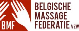 Belgische Massage Federatie