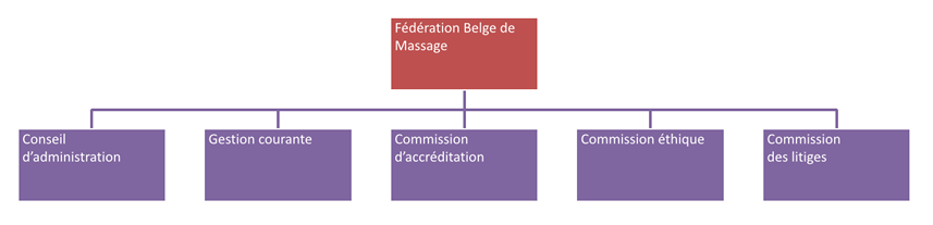 federation-belge-de-massage-organisation-2