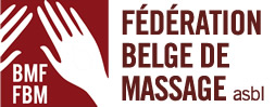 Federation Belge de Massage